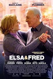 ElsaFred