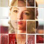 A incrível história de Adeline – Senioridade viu este filme.
