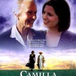 Camilla – Filme – gerações diferentes em sintonia.