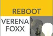 Reboot – February 2018