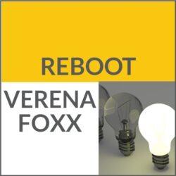 Reboot – January 2018