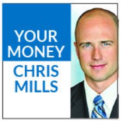 3 Ways to Put Your Tax Refund to Work