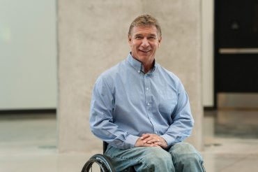 Rick Hansen Foundation