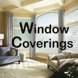 Window Coverings: Why Automate?