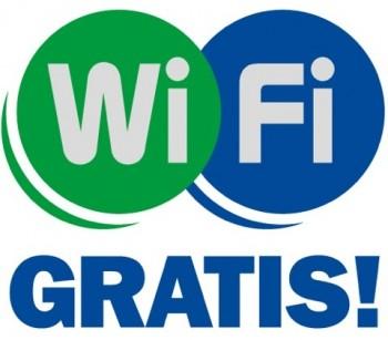 Senior Online Safety - Tres pasos para estar seguro conectandose al WiFi