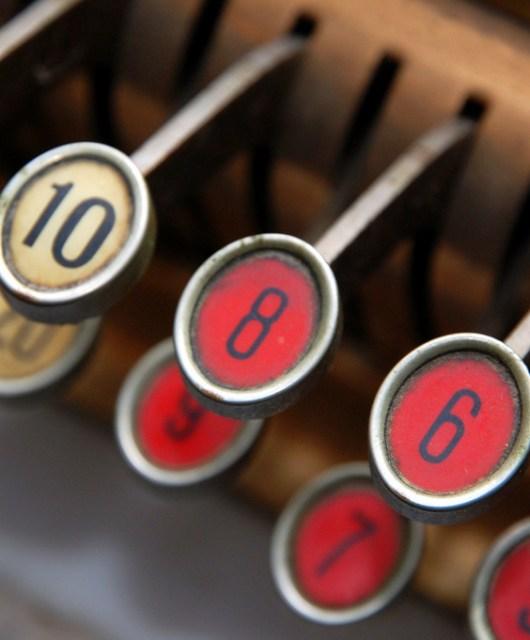 Senior Online Safety - NCSAM Tip #5 - Online Retailers