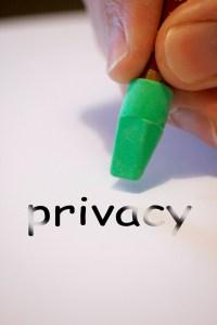 Senior Online Safety - Privacy