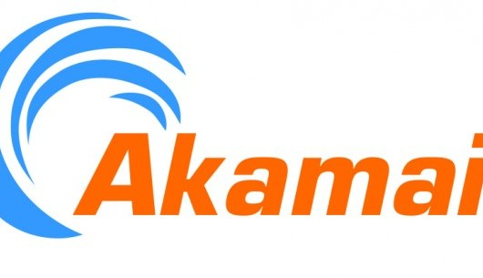 Senior Online Safety -Akamai