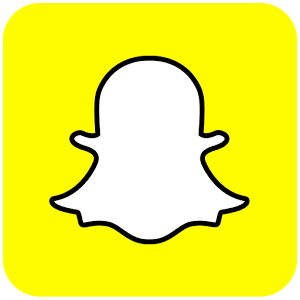 Senior Online Safety - Snapchat