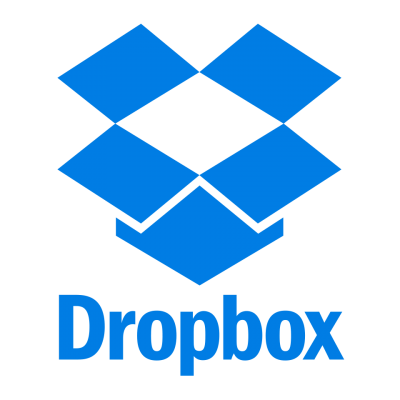 Senior Online Safety - Dropbox compromise