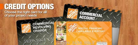 Apply for home depot business credit card gallery card design and 2 steps to take now the home depot data breach senior online safety home depot data reheart Images