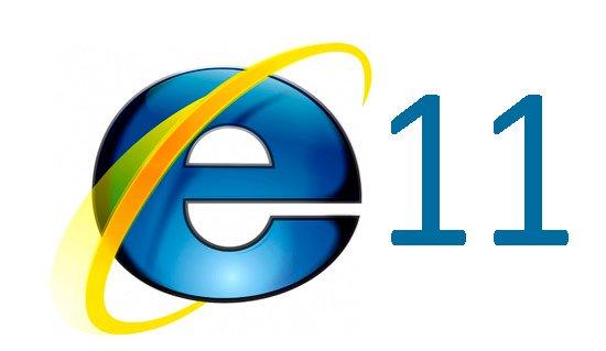 Internet Explorer 11 Brings Massive Upgrade to F12