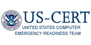 Senior Online Safety - US CERT