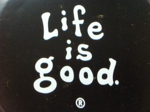 life-is-good-21-300x224