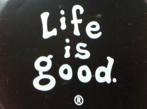 life-is-good-21-300x224