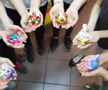 proiect intergenerational visele batranilor