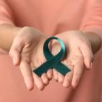 rahim ağzı kanseri önlemleri