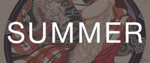 season, summer, cock, kabuki, kurobei, dragon, tattoo, erotica, shunga, erotic, irezumi