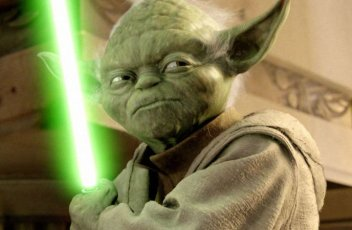 Yoda-in-Star-Wars-Revenge-of-the-Sith