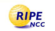 RIPE NCC Responds to the Rove Digital/DNS Changer Re-allocations