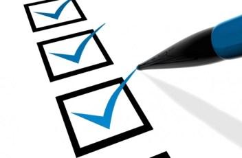 checklist-721x407