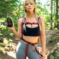 Sara Underwood hot photos