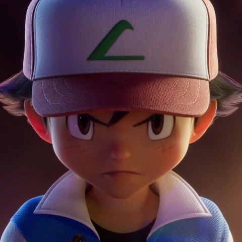 27-02-2020 Pokémon: Mewtwo Contraataca Evolución ya está disponible en Netflix