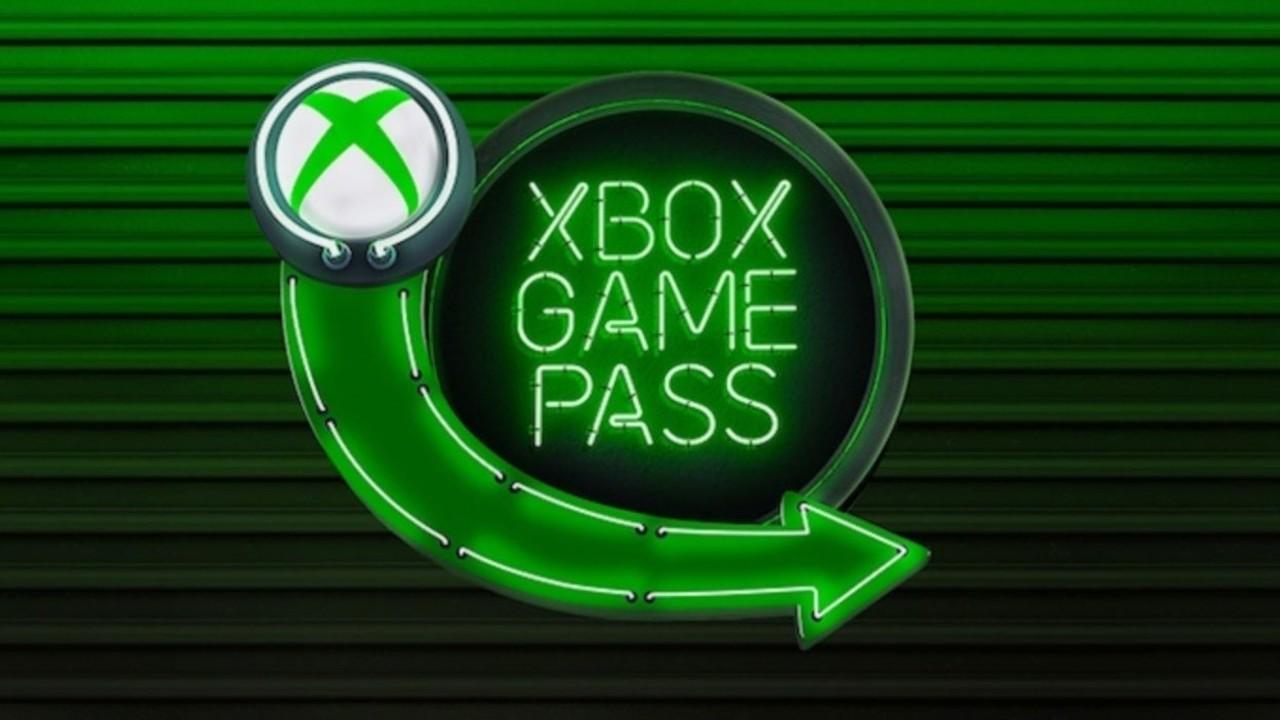 Éstos son los juegos que quedarán fuera de Xbox Game Pass en los próximos días de febrero
