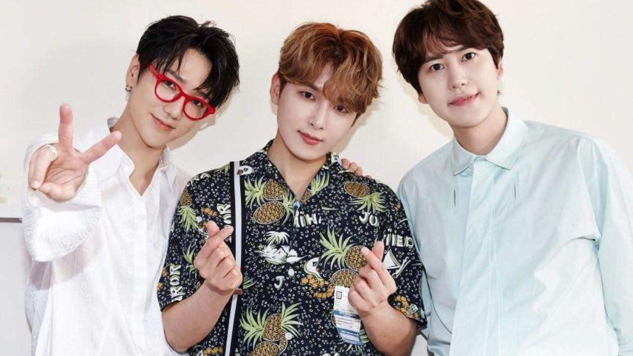 super-junior-k-r-y-concierto-en-linea-agosto