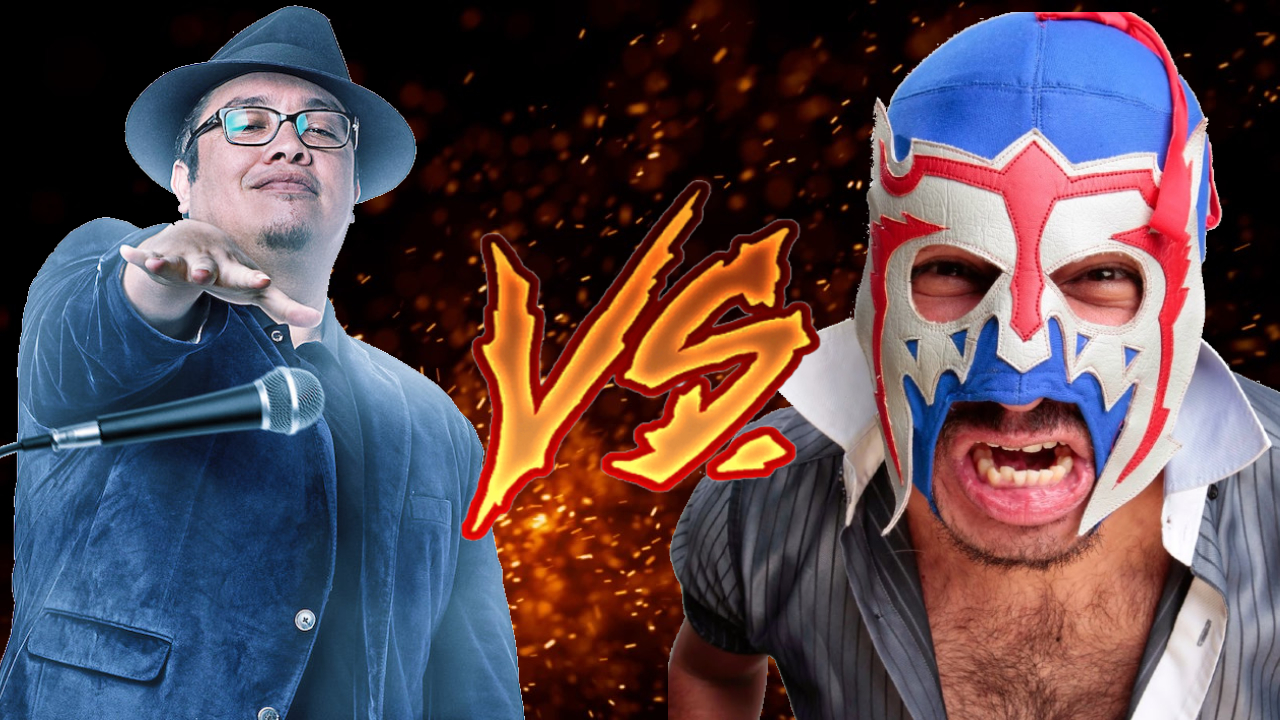 Free Fire_ Franco Escamilla y El Escorpión Dorado se verán las caras a través de BOOYAH! (2)