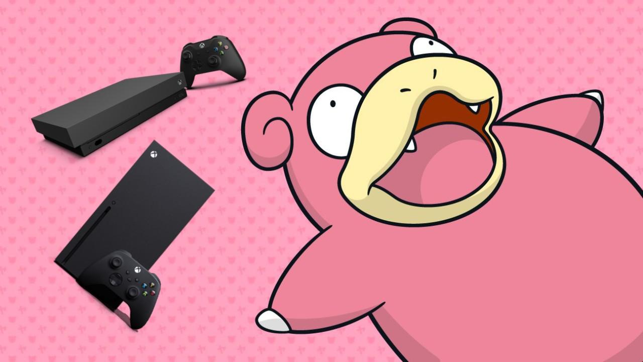Confusión provoca que ventas de Xbox One X suban tras la preventa de Xbox Series X