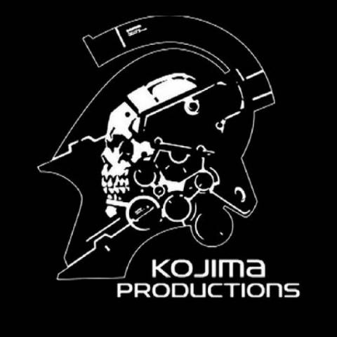 Kojima Productions confirma que ya está trabajando en un nuevo proyecto
