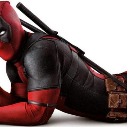 Deadpool llegará al mundo del manga en colaboración entre Marvel y Shueisha