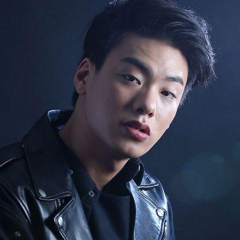 Rapero Jung Hun Chul, mejor conocido como Iron, falleció a los 29 años; se presume un suicidio