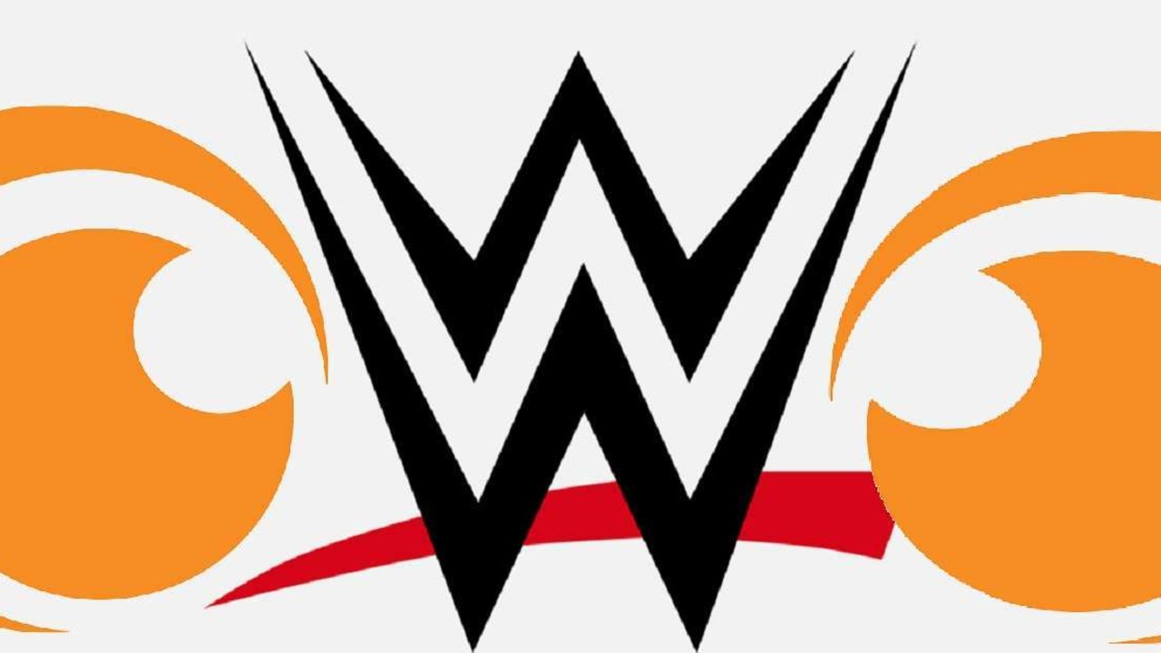 Crunchyroll WWE Proyecto Anime
