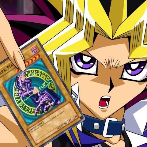Yu-Gi-Oh! World Championship 2021 fecha cancelación anime