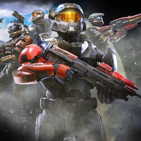 posible fecha de lanzamiento Halo Infinite
