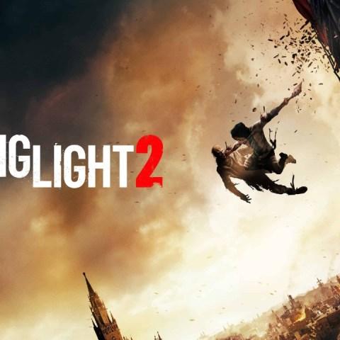 Dying Light Mejoras Lanzamiento