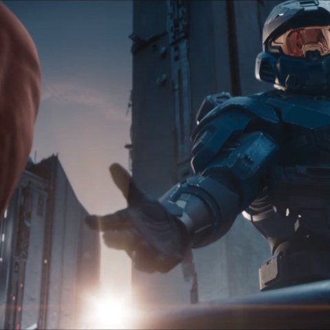 Lanzamiento Halo Infinite Fecha Gamescom 2021