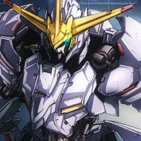 estrenos de Mobile Suit Gundam en 2022