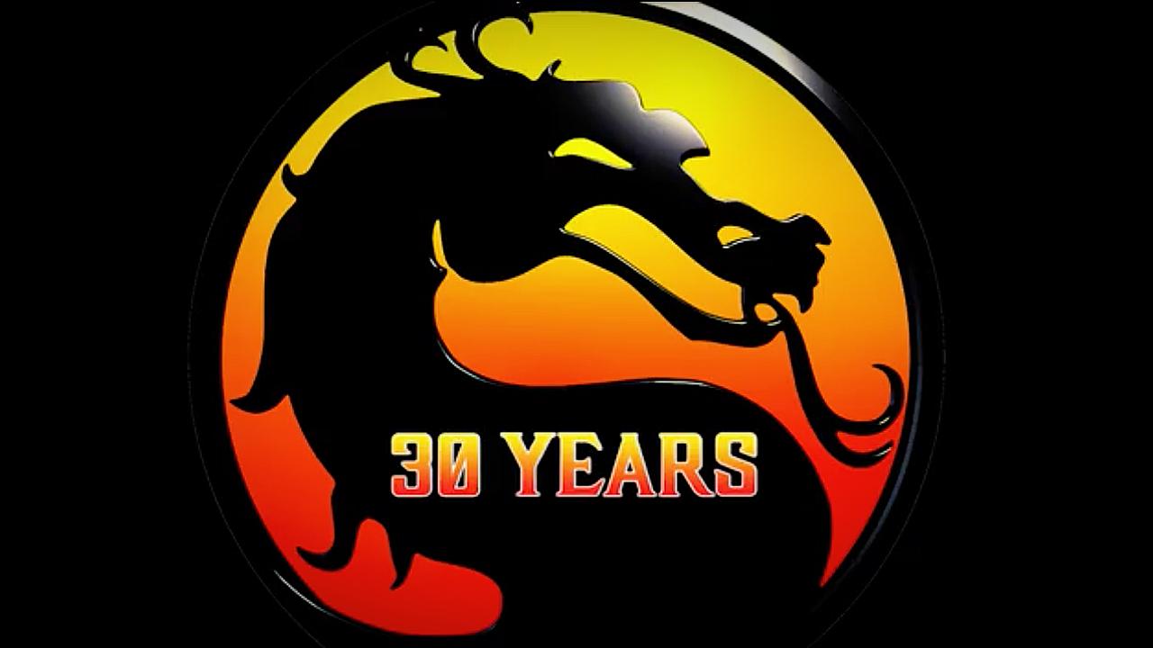 Mortal Kombat 30 años Ed Boon