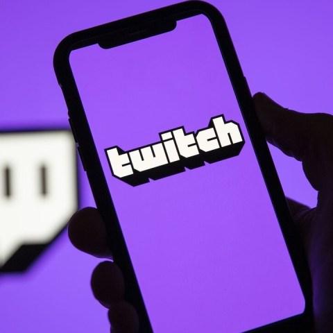 Hackeo de Twitch revela datos de sus usuarios