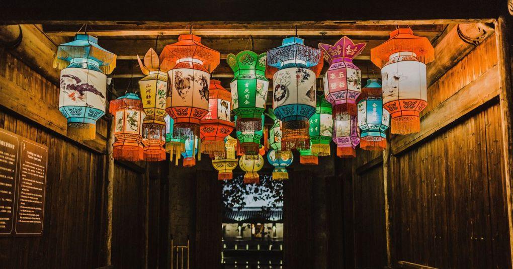 Kitajski horoskop od 9. do 15. 9. 2019