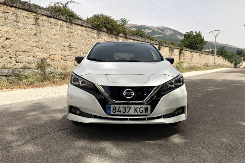 20180806 103223325 iOS 1260x840 - Nissan Leaf con ProPilot