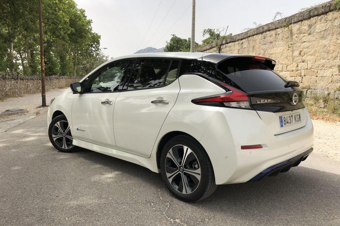 20180806 103319538 iOS 1140x760 - Nissan Leaf con ProPilot