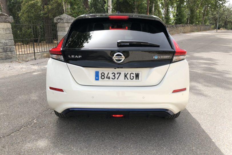20180806 103748911 iOS 1140x760 - Nissan Leaf con ProPilot