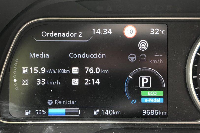 20180806 123431024 iOS 1140x760 - Nissan Leaf con ProPilot