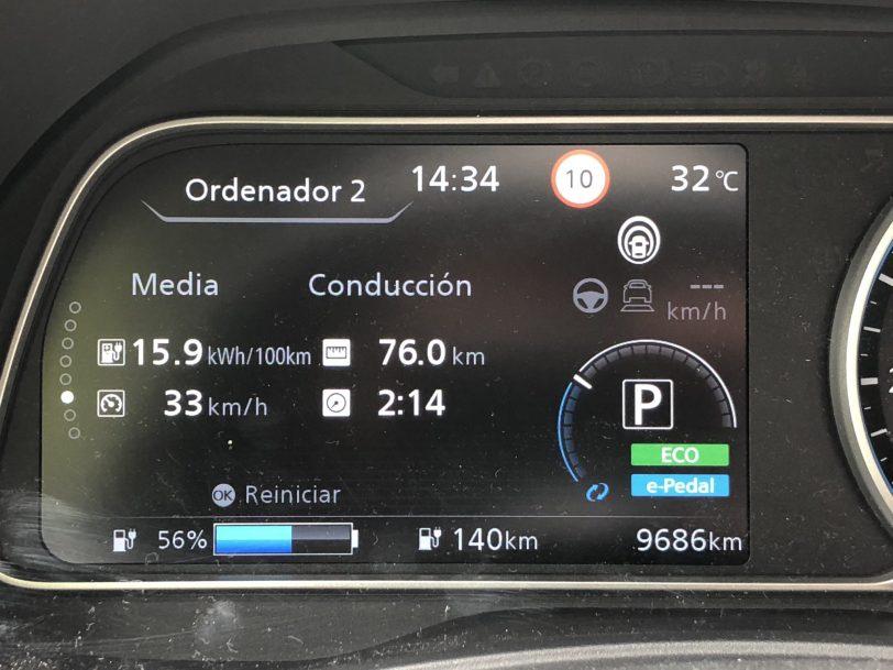 20180806 123431024 iOS - Nissan Leaf con ProPilot