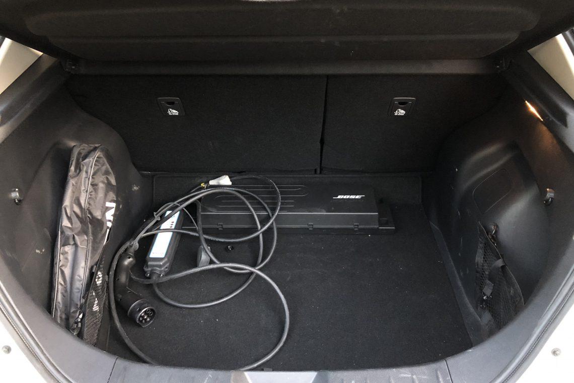 20180808 054221665 iOS 1140x760 - Nissan Leaf con ProPilot