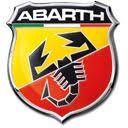 logoabarth - Marcas